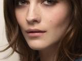 14-main-beauty-trends-of-the-new-season-3