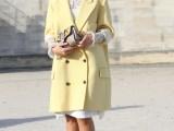 Fashion Oversized Coats 18