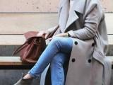 Fashion Oversized Coats 20