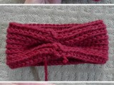 diy-crocheted-triple-luxe-headband-7